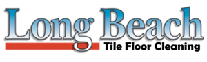 Long Beach Tile Floor Cleaning, Long Beach, CA